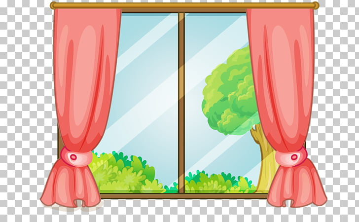 1,928 pink Curtains PNG cliparts for free download.