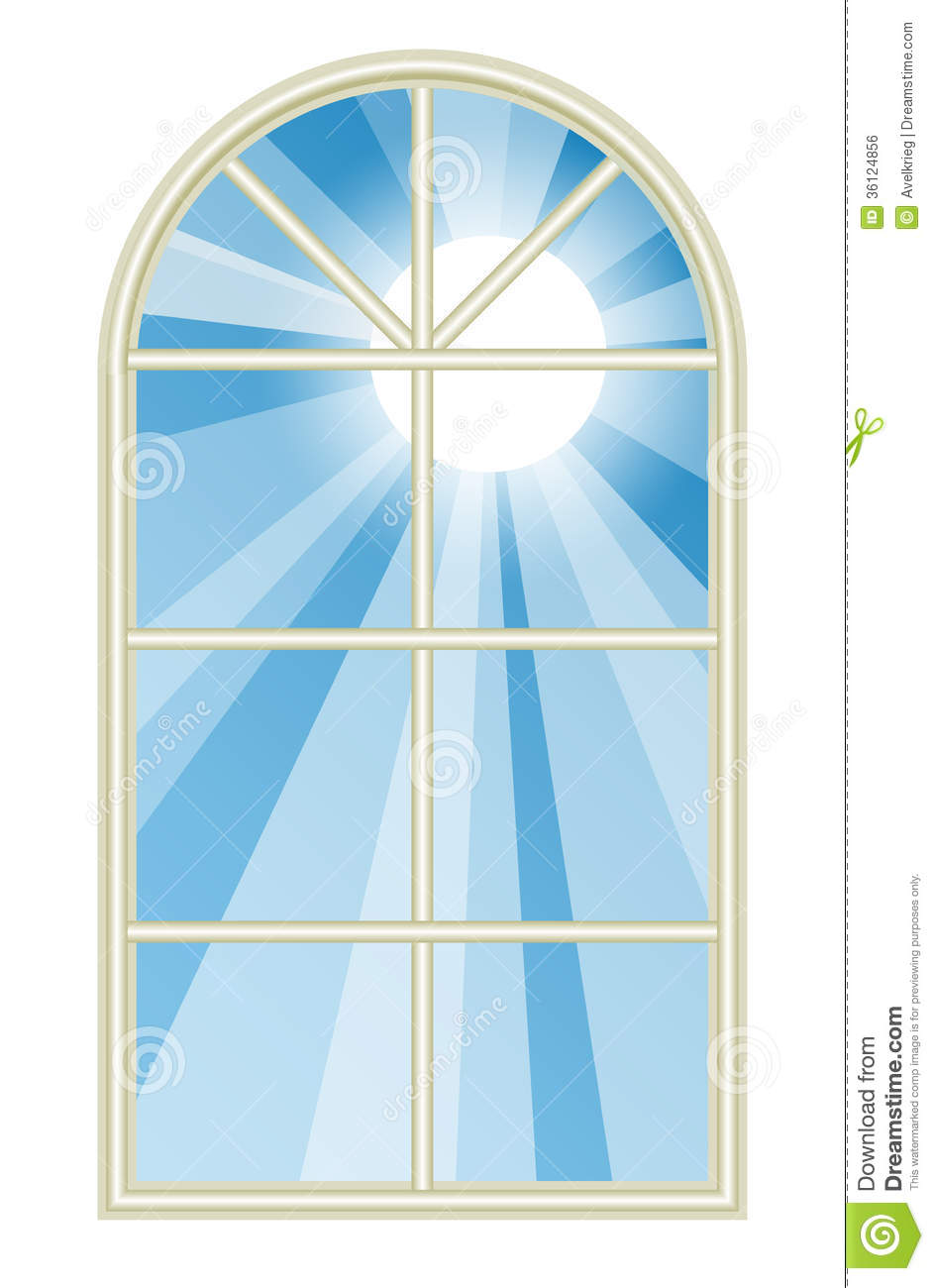 Collection of free Indow clipart sunlight. Download on.