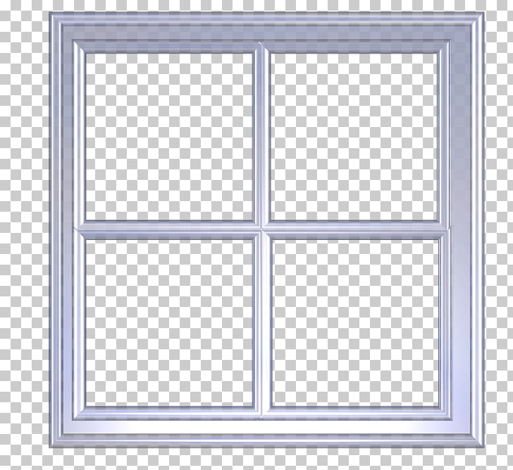 Window Frames , window frame PNG clipart.