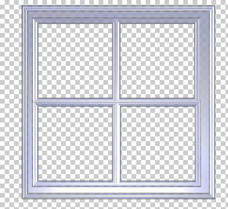 Window Frames , window frame PNG clipart.