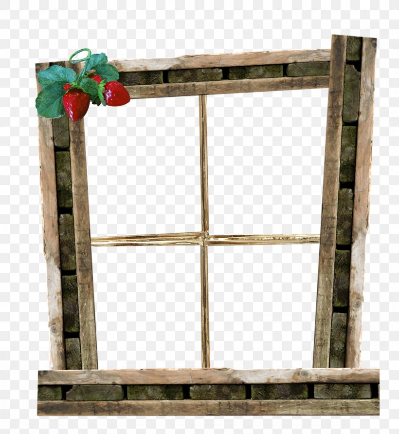 Window Picture Frames Clip Art, PNG, 1178x1280px, Window.
