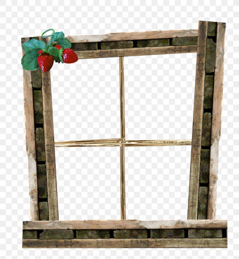 Window Picture Frames Clip Art, PNG, 1178x1280px, Window.