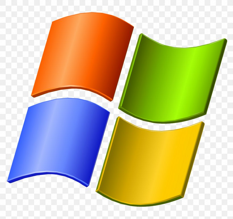 Windows XP Logo Microsoft Windows 1.0, PNG, 1600x1502px.