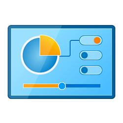 Open Control Panel in Windows 10 Windows 10 General Tips Tutorials.