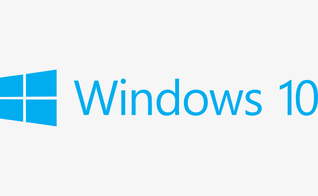 Clipart windows 10 2 » Clipart Station.