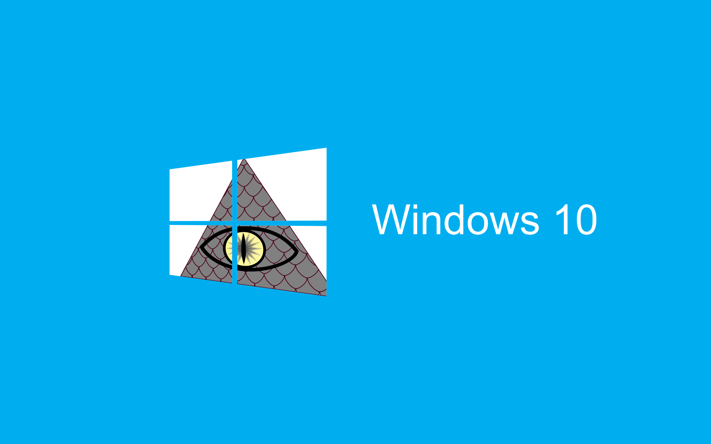 Windows 10 clipart 3 » Clipart Portal.