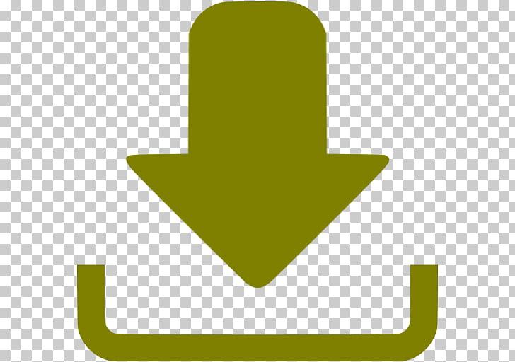 Computer Icons Symbol Windows 10, symbol PNG clipart.