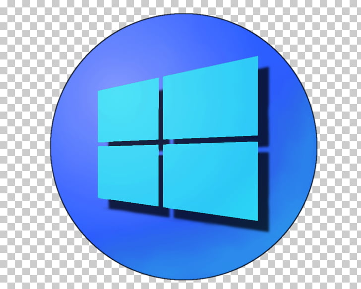Laptop Windows 10 Computer Icons Symbol, 10% PNG clipart.