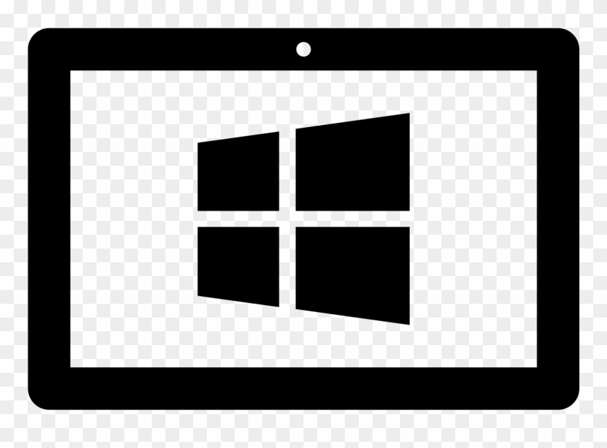 People Icon For Windows 10 65500 Free Icons Svg Png.