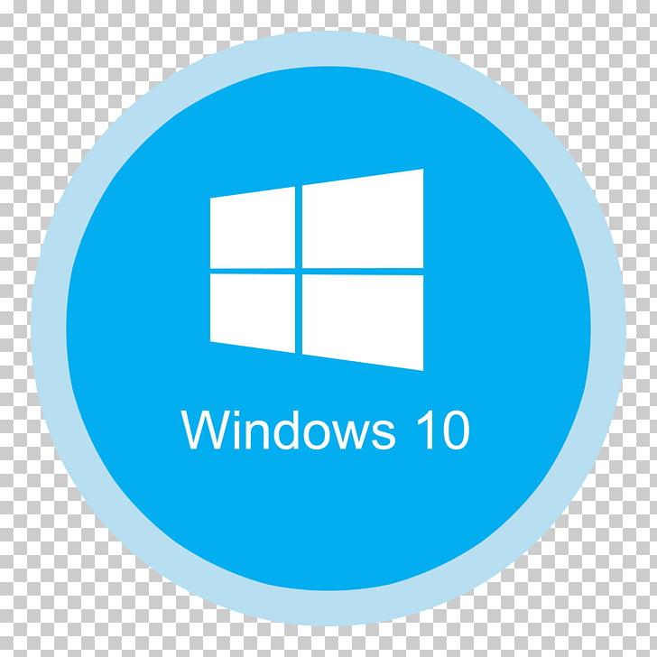 Windows 10 Computer Software Microsoft Windows Update.
