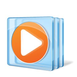 Download and Install Media Feature Pack for N Editions of Windows.