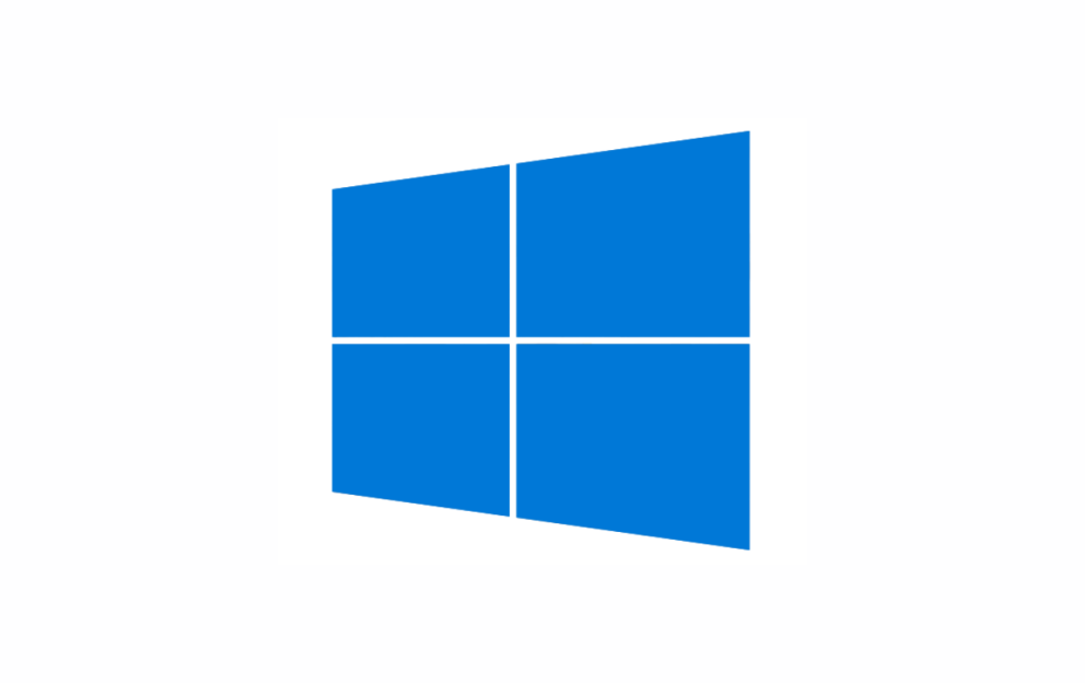 Png To Icon Windows 10 #244173.