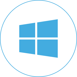 Png To Icon Windows 10 #244185.