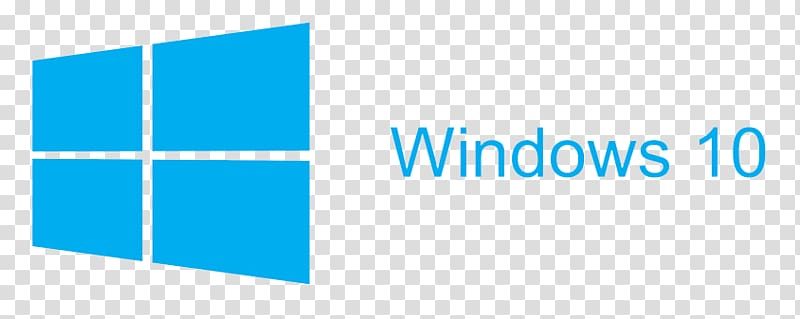 Windows 10 Microsoft Windows Windows 8 Operating system.