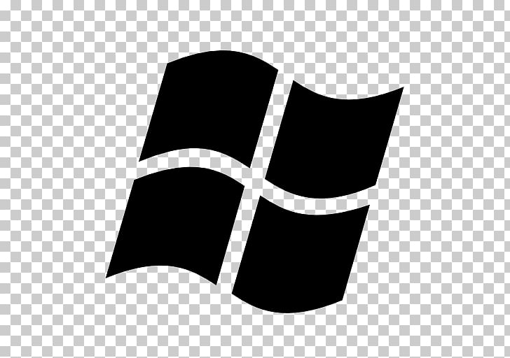 Microsoft Store Windows 10 Windows 95, win PNG clipart.