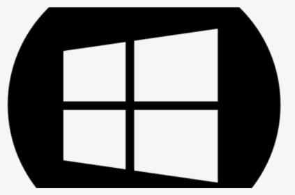 Windows 10 Logo PNG Images, Free Transparent Windows 10 Logo.