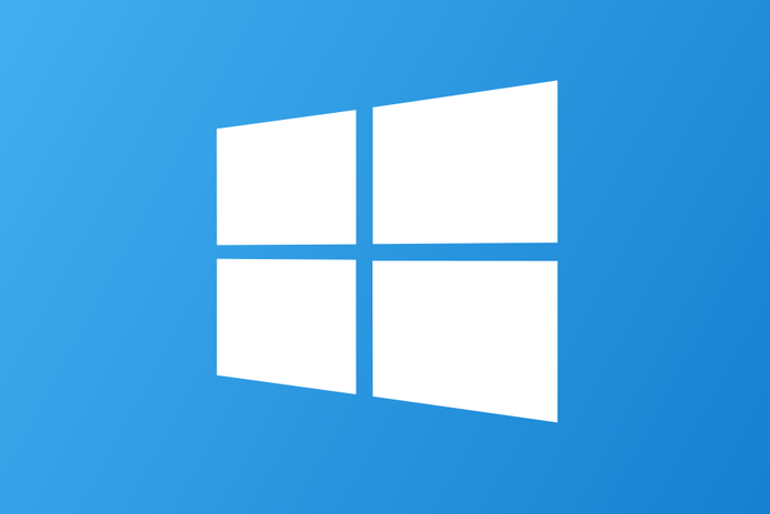 Windows 10 vai custar R$ R$ 330 para quem não pode atualizar de.