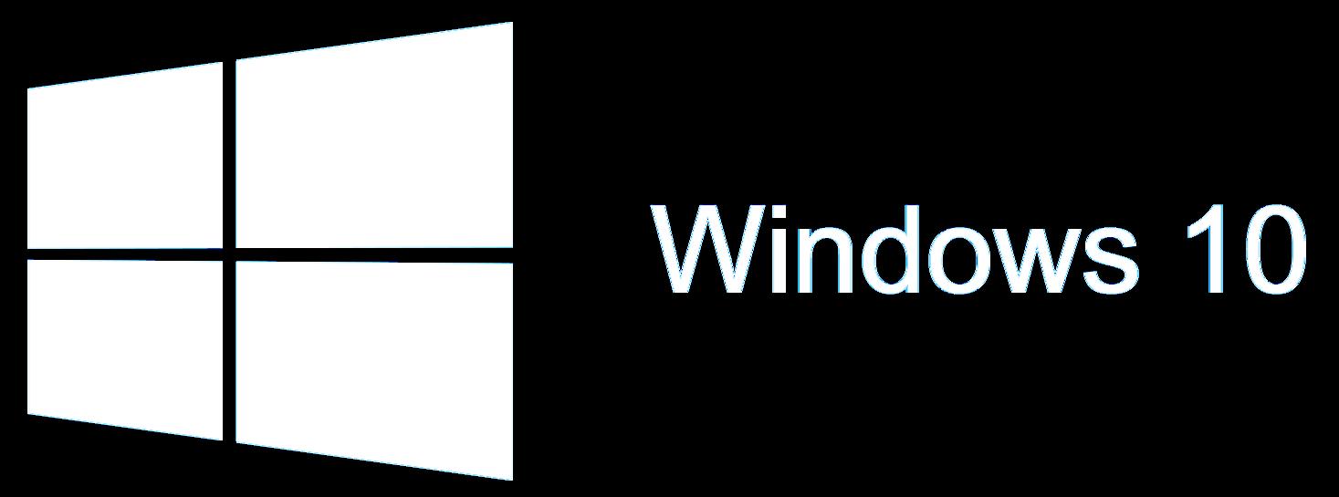 White Windows Logo Png Images.