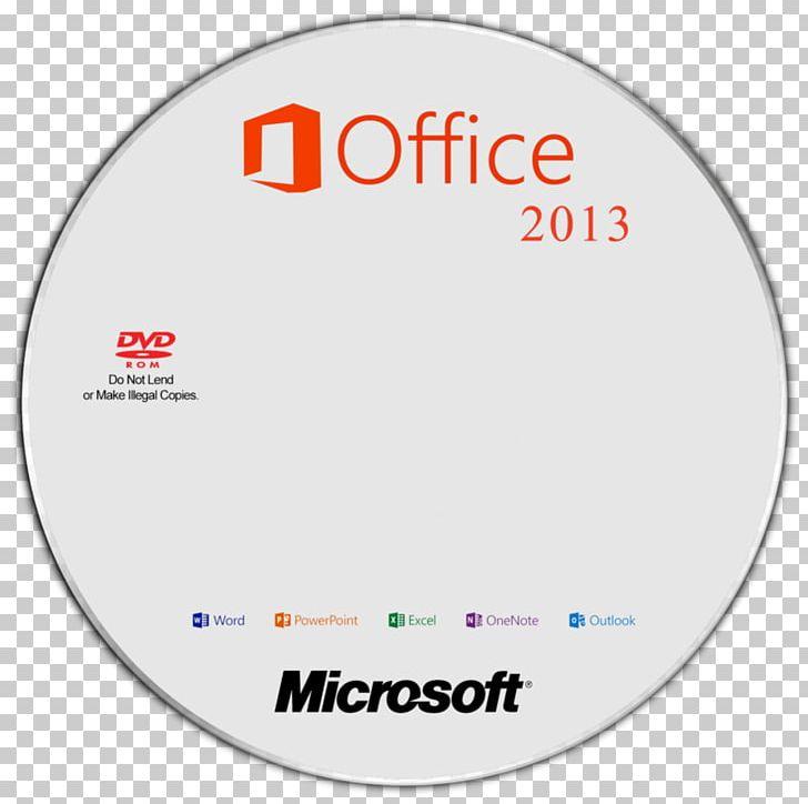 Microsoft Office 2013 Windows 10 DVD Microsoft Office 2016.
