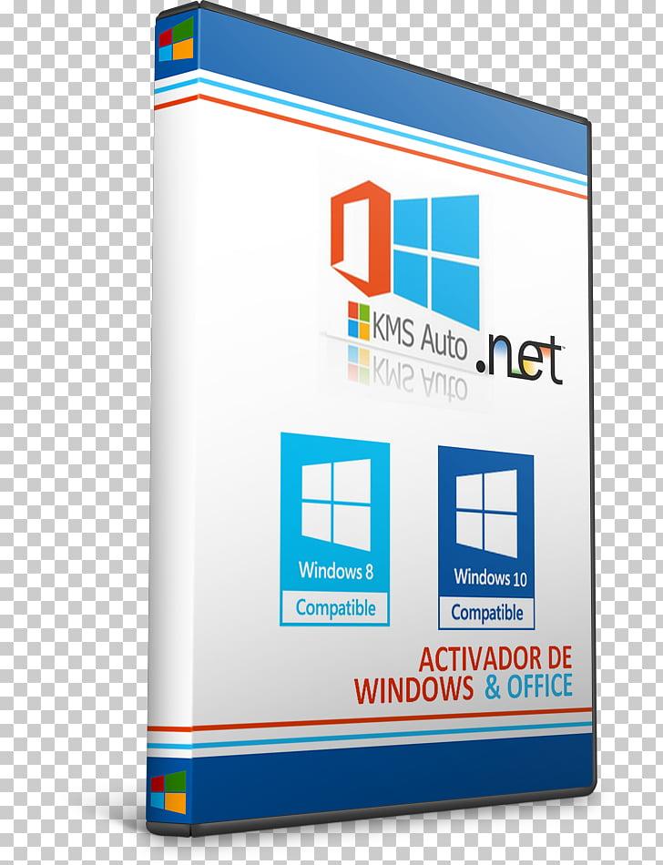 Volume licensing Microsoft Office .NET Framework Microsoft.