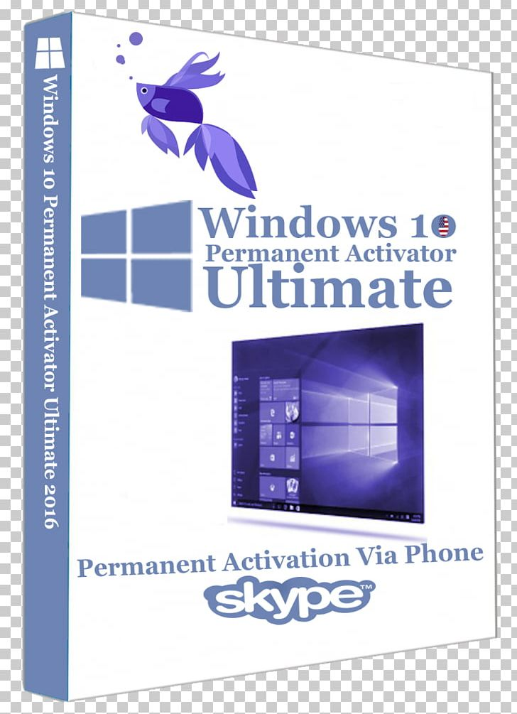 Windows 10 Computer Software Microsoft Office Windows 7 PNG.