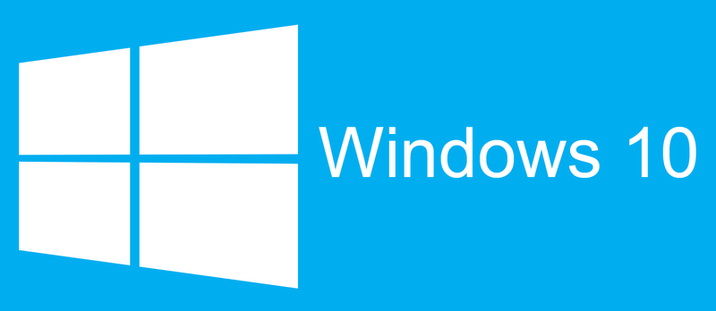 Download Free png Microsoft Windows 10 PNG Plus.