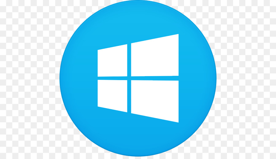 Windows 7 Start Icon png download.