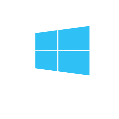 File:Windows 10 logo.png.