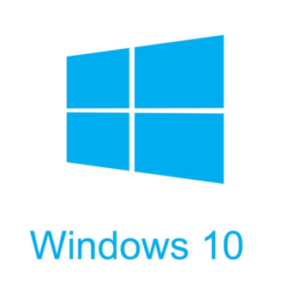 A Definitive Beginners Guide to Windows 10 (With Pictures!).