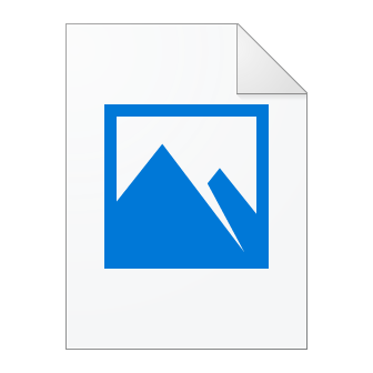 Where is this icon located in Windows 10?.