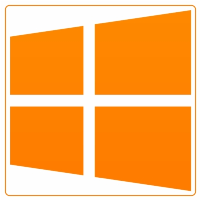 windows 10 icon , Free png download.