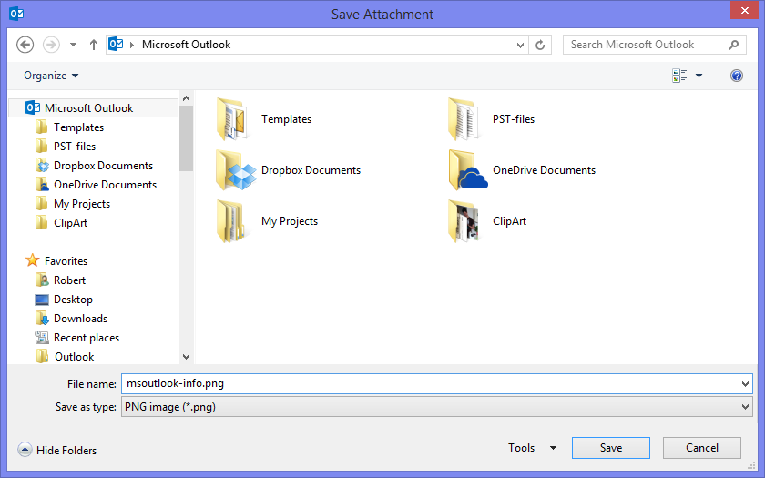 show desktop clipart windows 10 20 free Cliparts.