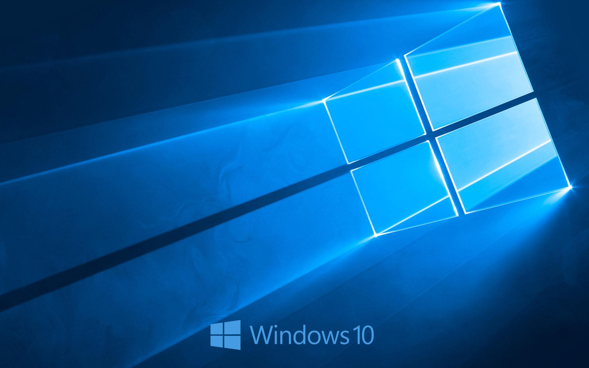 Create Desktop Clipart Windows 10.
