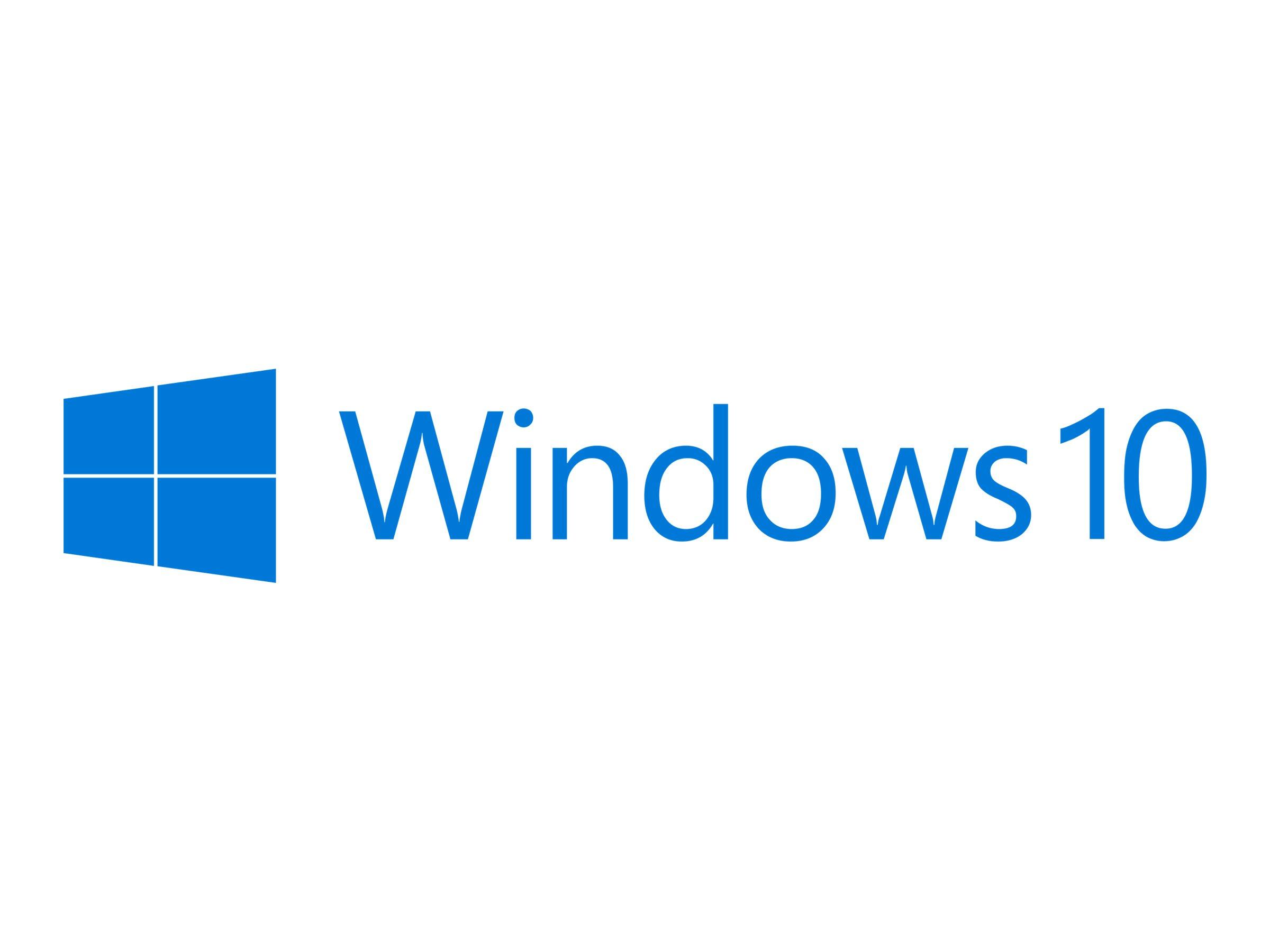 Microsoft Windows 10 Home (Digital Code).