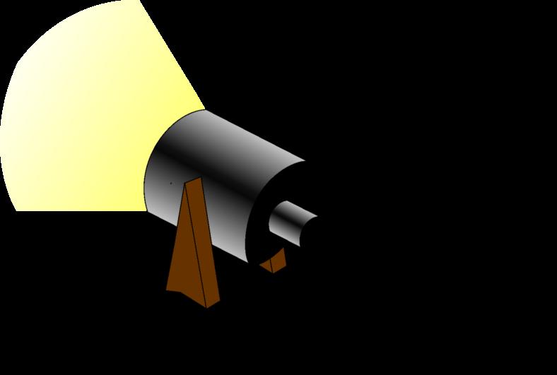 Free spotlight clipart pictures clipartix.