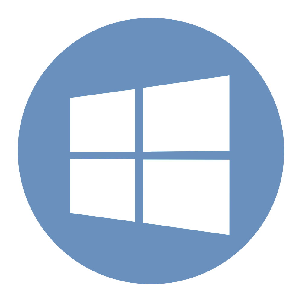 Windows 10 start button png, Windows 10 start button png.