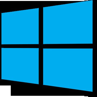 Windows start button png, Windows start button png.