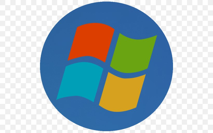 Windows 7 Start Menu Windows 8 Windows XP, PNG, 512x512px.