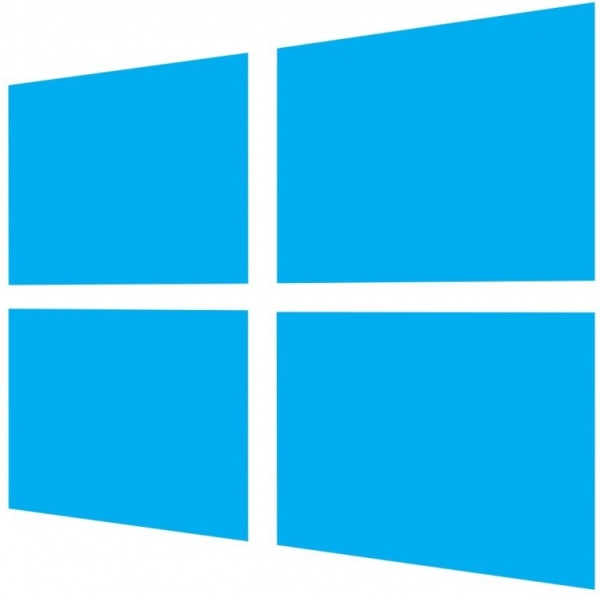 Windows 10 Start Button Icon Download #6441.