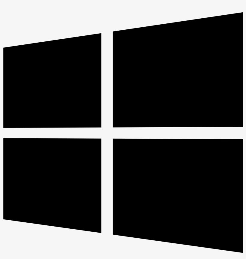 Windows 10 Start Button Png.