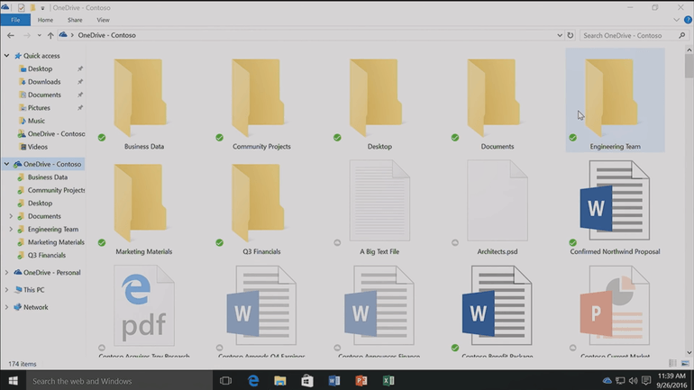 Windows 10: Ten missing and highly anticipated features due in.