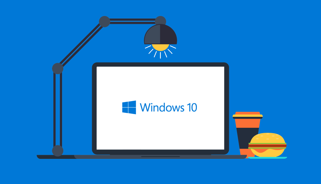 Microsoft to continue offering Windows 10 as a free upgrade.