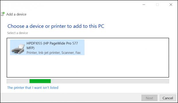 Windows clipart not working windows 10.