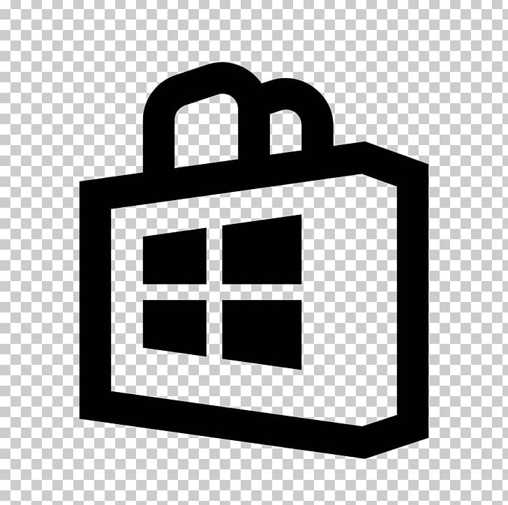 Computer Icons Windows 10 PNG, Clipart, Angle, Area, Black.