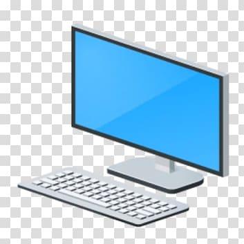 Computer Icons Windows 10 File Explorer Personal computer.