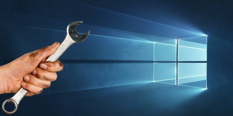 What You Should Do If Windows 10 Fails to Start.