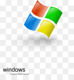 Windows 7 Clipart Gallery.