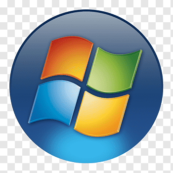 Windows Icon cutout PNG & clipart images.