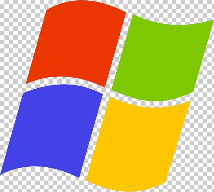 Computer Icons Windows 7 Windows 8, windows logos PNG.