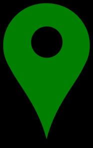 Location of clipart windows 7.